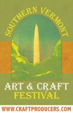 Southern Vermont Arts & Crafts Festival
